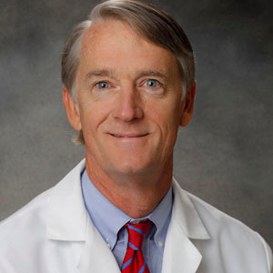 Dr. E C. Irby, MD