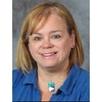 Dr. Margaret Bailey, MD - Camillus, NY - undefined