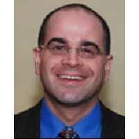 Dr. Eric Baum, MD - Madison, CT - undefined