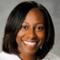 LaTania M. Akers-White, MD