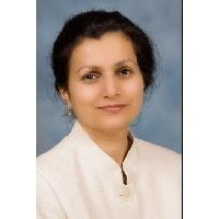 Dr. Mehnaz Haq, MD - North Brunswick, NJ - undefined