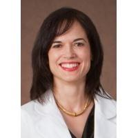 Dr. Rosalia Burke, MD - Conroe, TX - undefined