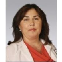 Dr. Mihaela Balica, MD - Woodland Hills, CA - undefined