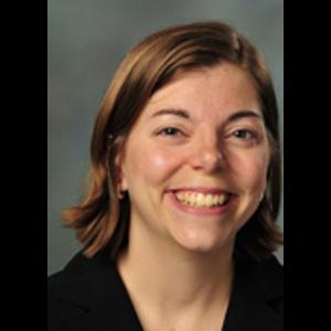 Dr. Jennifer P. Demore, MD