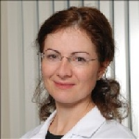 Dr. Olga Golub, MD - Jamaica Plain, MA - undefined