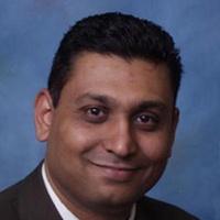 Dr. Sanjay Navadia, MD - Hudson, FL - undefined