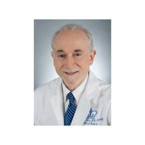 Dr. Peter L. Geller, MD - New York, NY - Surgery