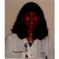 Dr. Susan Nesselroth, MD - Sunrise, FL - undefined