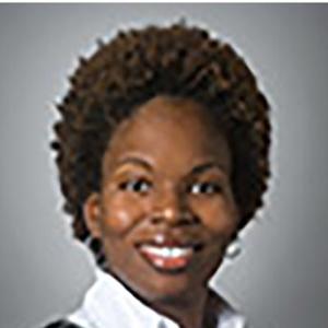 Dr. Amanda L. Barner, MD - Fredericksburg, VA - OBGYN (Obstetrics & Gynecology)