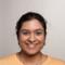 Dr. Nita Vangeepuram, MD - New York, NY - Pediatrics