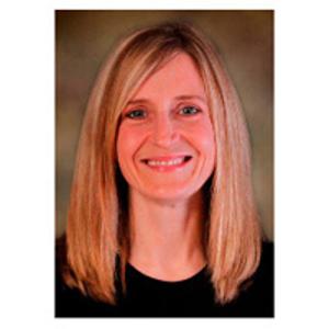 Dr. Emily S. Minderman, MD