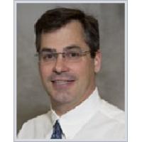 Dr. Steven Culbert, MD - Lakewood, NJ - undefined