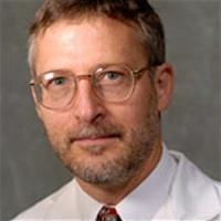 Dr. John Koethe, MD - Philadelphia, PA - undefined
