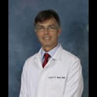 Dr. Vincent F. Sardi, MD - Levittown, PA - Ophthalmology