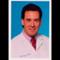 Dr. Lyle S. Grant, MD
