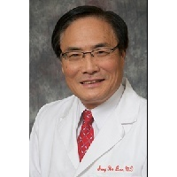 Dr. Sung Bae, MD - Newark, DE - undefined