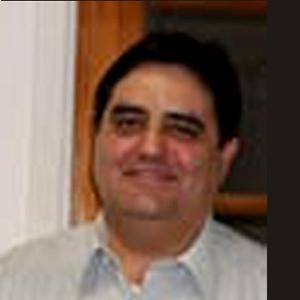 Dr. Edward C. Juarez, MD