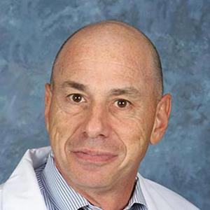 Dr. Joseph M. Sennabaum, MD