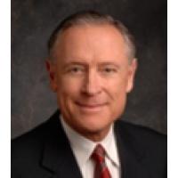 Dr. James Wolfe, MD - San Jose, CA - Allergy & Immunology