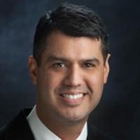 Dr. Mario Longoria, MD - Round Rock, TX - undefined