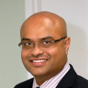 Dr. Dilendra H. Weerasinghe, MD