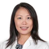 Dr. Ellen Wang, MD - Houston, TX - undefined