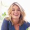 Daphne Oz - New York, NY - Health Education