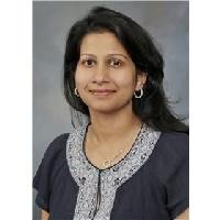 Dr. Sumita Roy, MD - Detroit, MI - undefined