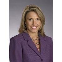 Dr. Zena Monji, MD - Eugene, OR - OBGYN (Obstetrics & Gynecology)