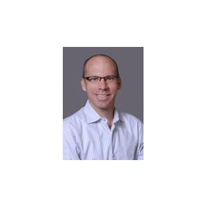 Dr. Peter C. Stubenrauch, MD