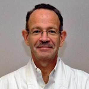 Dr. Leopoldo Grauer, MD