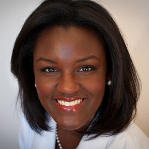 Dr. Angela J. Lamb, MD