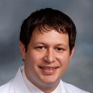Dr. Michael A. Keller, MD