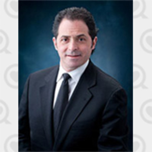 Dr. Eric N. Mendeloff, MD
