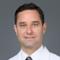 Dr. Bernardo Lopez Sanabria, MD
