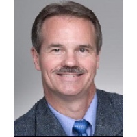 Dr. Alan Chelius, MD - Reading, PA - undefined