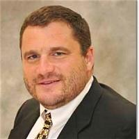 Dr. Alford Brady, MD - Valdosta, GA - undefined