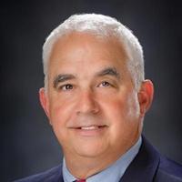 Dr. Meyer Kaplan, MD - Alexandria, LA - undefined