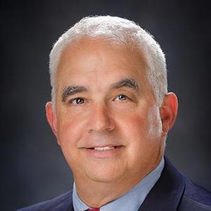 Dr. Meyer Kaplan, MD