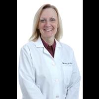 Dr. Jennifer Hemingway, DO - Ada, MI - undefined