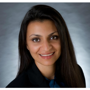 Dr. Melissa B. Bagloo, MD