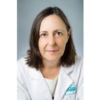 Dr. Susana Ebner, MD - New York, NY - undefined