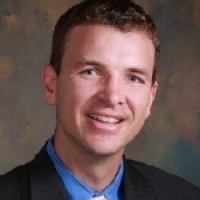 Dr. Eric Widera, MD - San Francisco, CA - undefined