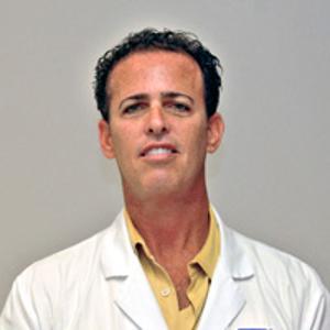 Dr. Alan M. Weintraub, MD