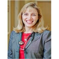 Dr. Shoshanah Kahn, MD - Lawrence, NY - undefined