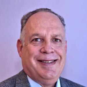 Dr. Clifford A. Bloch, MD