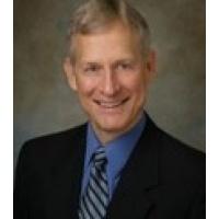 Dr. Michael Noel, MD - Houston, TX - Family Medicine