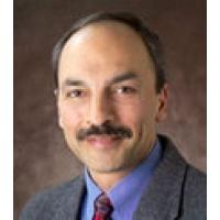 Dr. Mikhail Mavashev, MD - Saratoga Springs, NY - undefined
