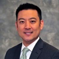 Dr. James Lee, MD - Silver Spring, MD - undefined