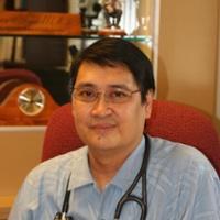 Dr. Benjamin V. Gozun, MD - Waipahu, HI - Family Medicine